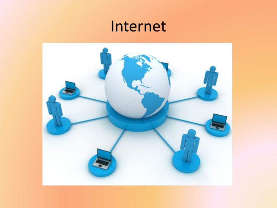 Przykładowe komunikatory internetowe Gadu – Gadu Skype AQQ Palringo ICQ Spik