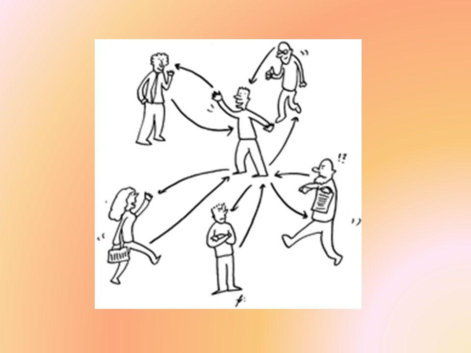 Komunikacja międzykulturowa Komunikacja międzykulturowa (ang.