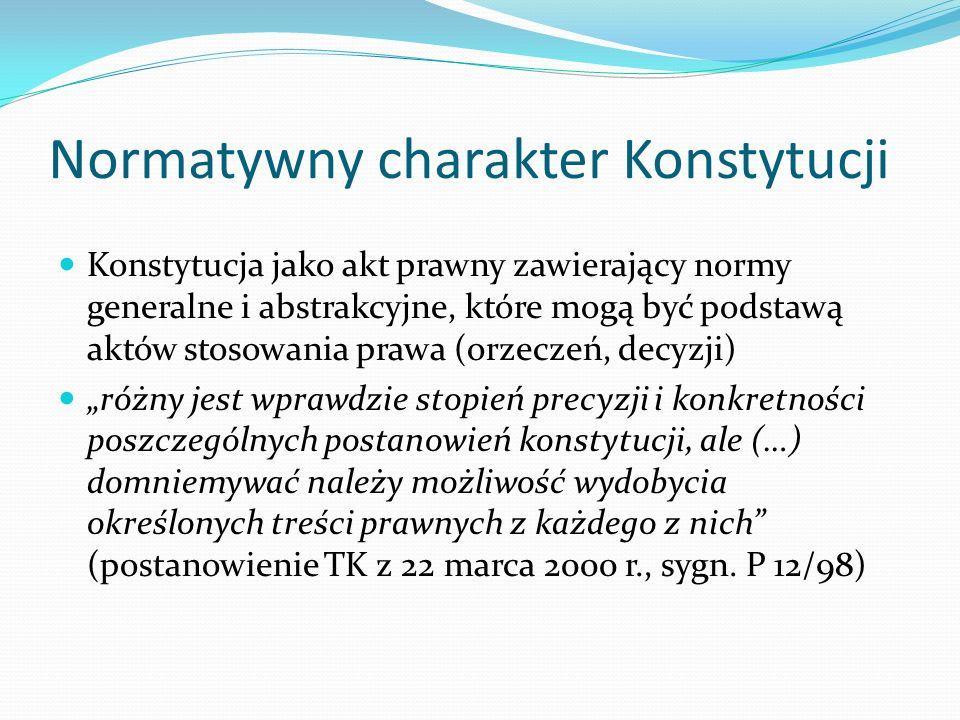 Współstosowanie modyfikacyjne Art.77 ust.