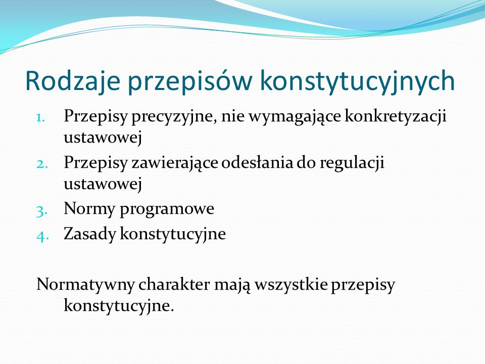 Wyrok TK z 4 XII 2001, SK 18/00 Art.417 k.c.