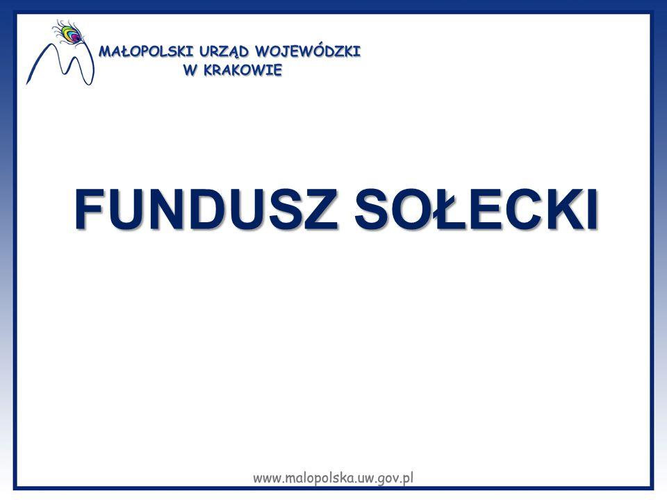 Mechanizm korygujący kwotę zwrotu części wydatków z budżetu państwa na 2017 rok