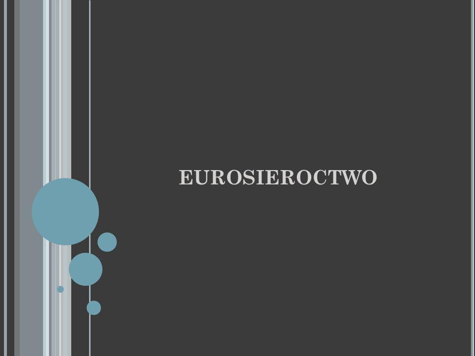 EUROSIEROCTWO