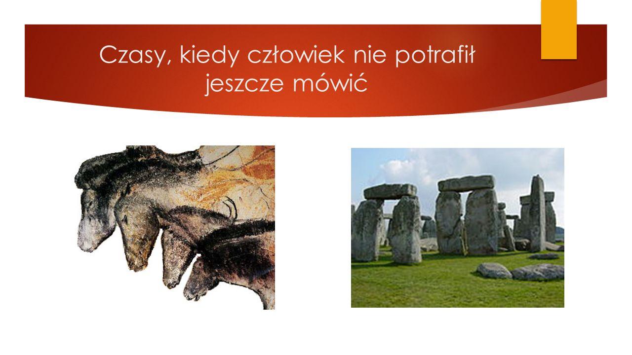 Metody komunikacji  Źródła  http://pl.wikipedia.org/wiki/Kod_Morse%27a http://pl.wikipedia.org/wiki/Kod_Morse%27a  http://pl.wikipedia.org/wiki/Plik:Chauvethorses.jpg http://pl.wikipedia.org/wiki/Plik:Chauvethorses.jpg  http://pl.wikipedia.org/wiki/Budowle_megalityczne http://pl.wikipedia.org/wiki/Budowle_megalityczne  http://pl.wikipedia.org/wiki/Plik:Cuneiform_script2.jpg http://pl.wikipedia.org/wiki/Plik:Cuneiform_script2.jpg  http://pl.wikipedia.org/wiki/Plik:Fenickiepismo.JPG http://pl.wikipedia.org/wiki/Plik:Fenickiepismo.JPG  http://pl.wikipedia.org/wiki/Plik:Radio_Diora_Pionier_U2_1.jpg http://pl.wikipedia.org/wiki/Plik:Radio_Diora_Pionier_U2_1.jpg  http://pl.wikipedia.org/wiki/Plik:1896_telephone.jpg http://pl.wikipedia.org/wiki/Plik:1896_telephone.jpg  http://pl.wikipedia.org/wiki/Plik:Stig_Lindberg_Luma.jpg http://pl.wikipedia.org/wiki/Plik:Stig_Lindberg_Luma.jpg  http://www.pierwszykomputer.wiedza.radom.pl/ http://www.pierwszykomputer.wiedza.radom.pl/  http://martarom.wordpress.com/pierwsze-komputery/ http://martarom.wordpress.com/pierwsze-komputery/  http://pl.wikipedia.org/wiki/List http://pl.wikipedia.org/wiki/List  http://pl.wikipedia.org/wiki/Plik:Pelikan-Kolbenf%C3%BCller.jpg http://pl.wikipedia.org/wiki/Plik:Pelikan-Kolbenf%C3%BCller.jpg  http://portalwiedzy.onet.pl/26641,1,,,australopitek,haslo.html http://portalwiedzy.onet.pl/26641,1,,,australopitek,haslo.html  http://odkrywcy.pl/query,Neandertalczyk,szukaj.html http://odkrywcy.pl/query,Neandertalczyk,szukaj.html