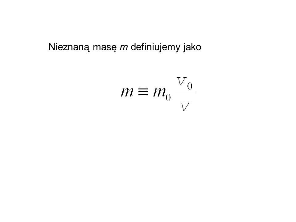 Pęd Pęd ciała definiujemy jako iloczyn jego masy i jego prędkości wektorowej.