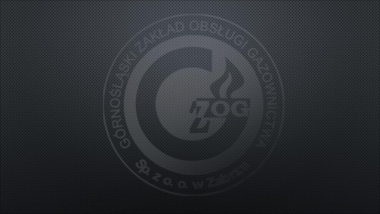 NASI PARTNERZY BIZNESOWI GZOG jest wyłącznym przedstawicielem na terenie Polski firmy TOTALGAZ INDUSTRIE - producenta urządzeń dla przemysłu gazowniczego i naftowego.