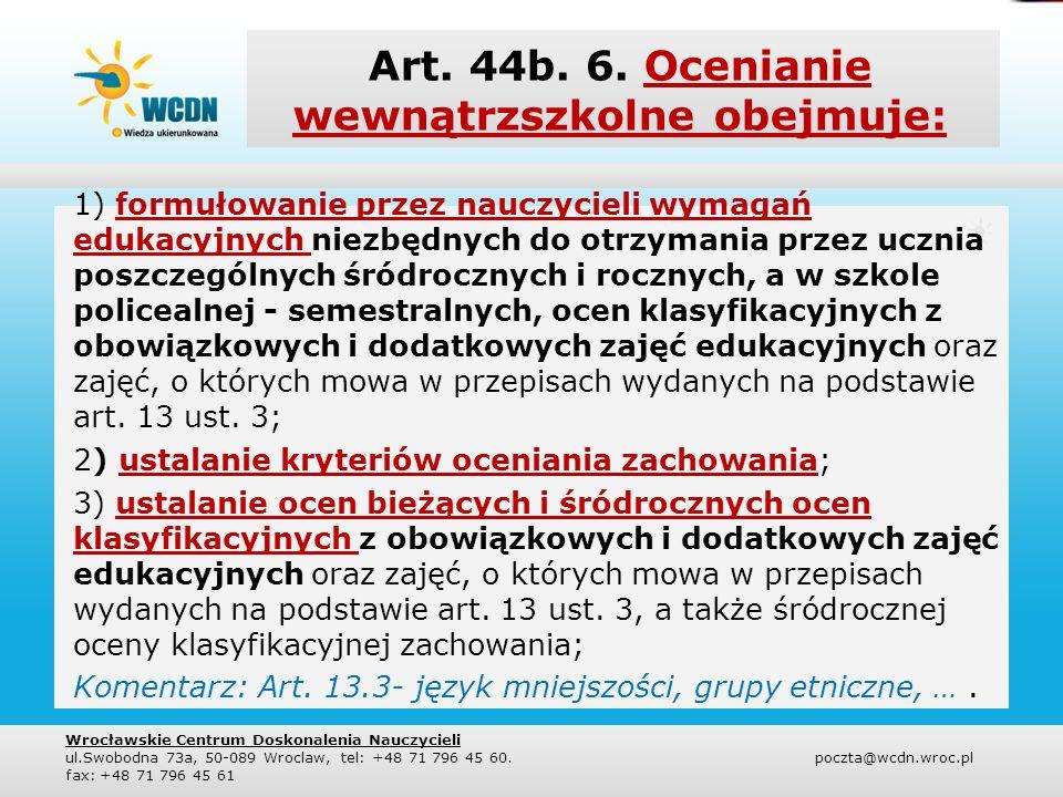 cd.Art. 44b. 6.