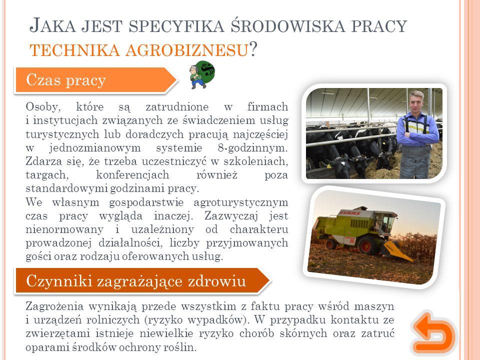 """W.Kujawiński """"Metodyka i organizacja doradztwa rolniczego , wyd."""
