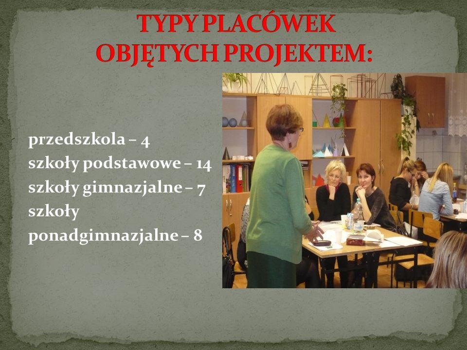 p.Agata Iwińska – specjalista ds. prowadzenia biura p.