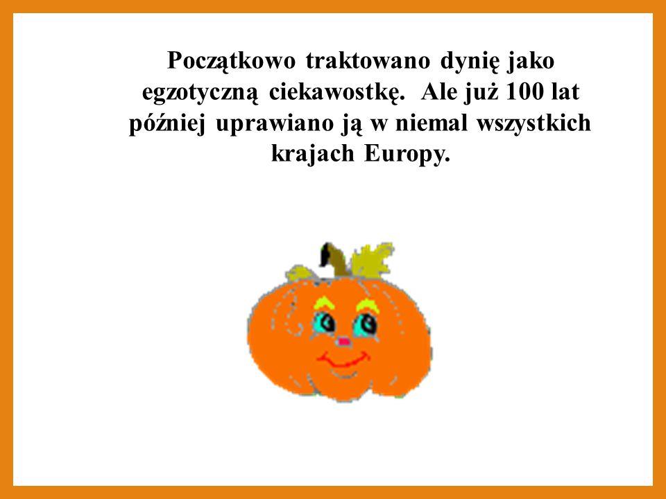 W Polsce szybko zdobyła popularność.