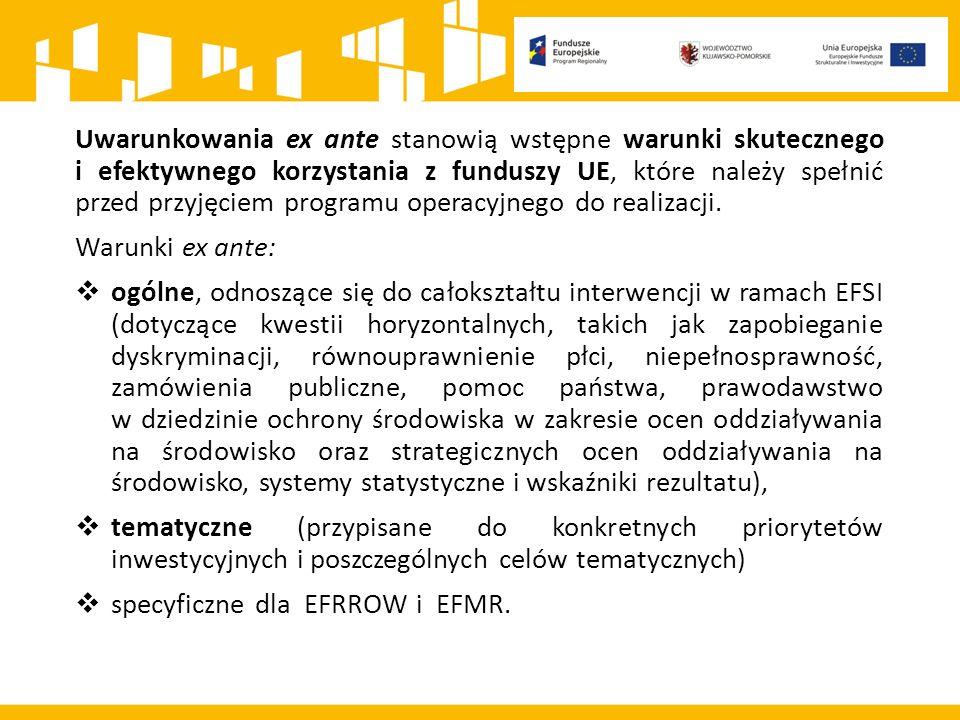3.Przeprowadzenie strategicznej oceny oddziaływania na środowisko Przewidywany termin – 31.10.2015 r.