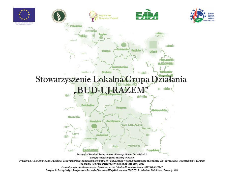 AKADEMIA INWESTORA Wnioskodawca: Centrum Energii i Nowych Technologii Sp.