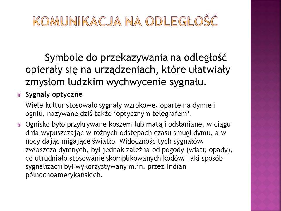  400 p.n.e.- Heliograf Na 400 r. p.n.e.