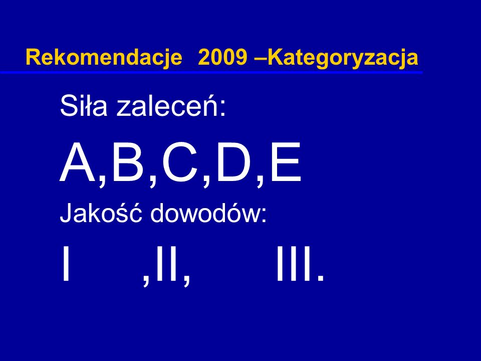 N-acetylocysteina-działania  Mukolityczne Sheffner AL.,Medler EM Jacobs LW,SarrettHP The in vitro reduction in viscosityof human tracheobronchial secretions by acetylocysteine Am Rev Respir 1964;90:721-29 Hirsch SR,Zastrow JE,Kory RC Sputumliquifyin gagents:comparative in vitro solution JLab Clin Med.
