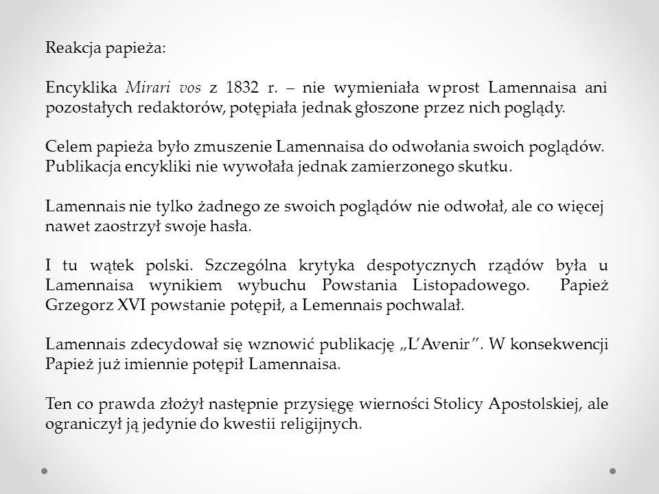 Studiował polonistykę i teologię na Uniwersytecie Jagiellońskim.