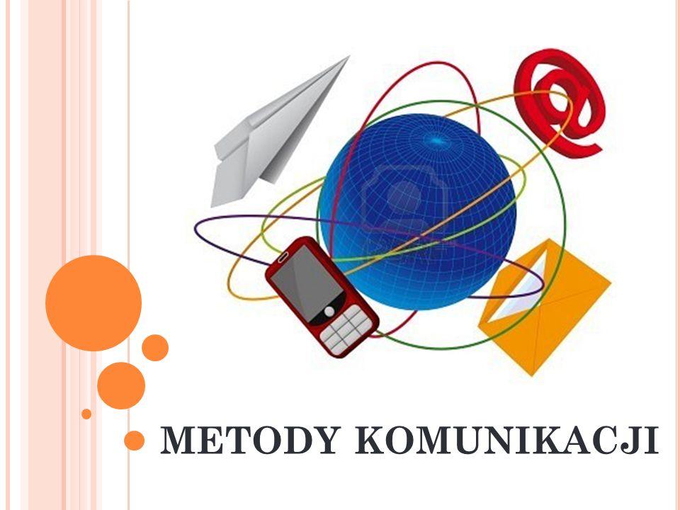 K OMPUTER (1897) Już pod koniec XIX wieku słowo to odnosiło się do mechanicznych urządzeń ułatwiających obliczenia (po raz pierwszy określenie to znajdujemy w Oxford Dictionary w 1897 roku).