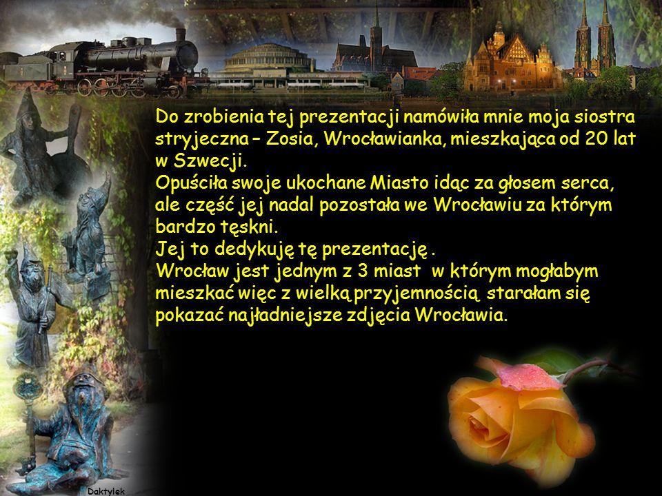 Opracowanie: Opracowanie: Daktylek Obrazki : Obrazki : z sieci Muzyka: Muzyka: Gheorghe Zamfir i Sissel Kyrkjebo Dla Dla http://www.rotfl.com.pl Krakó