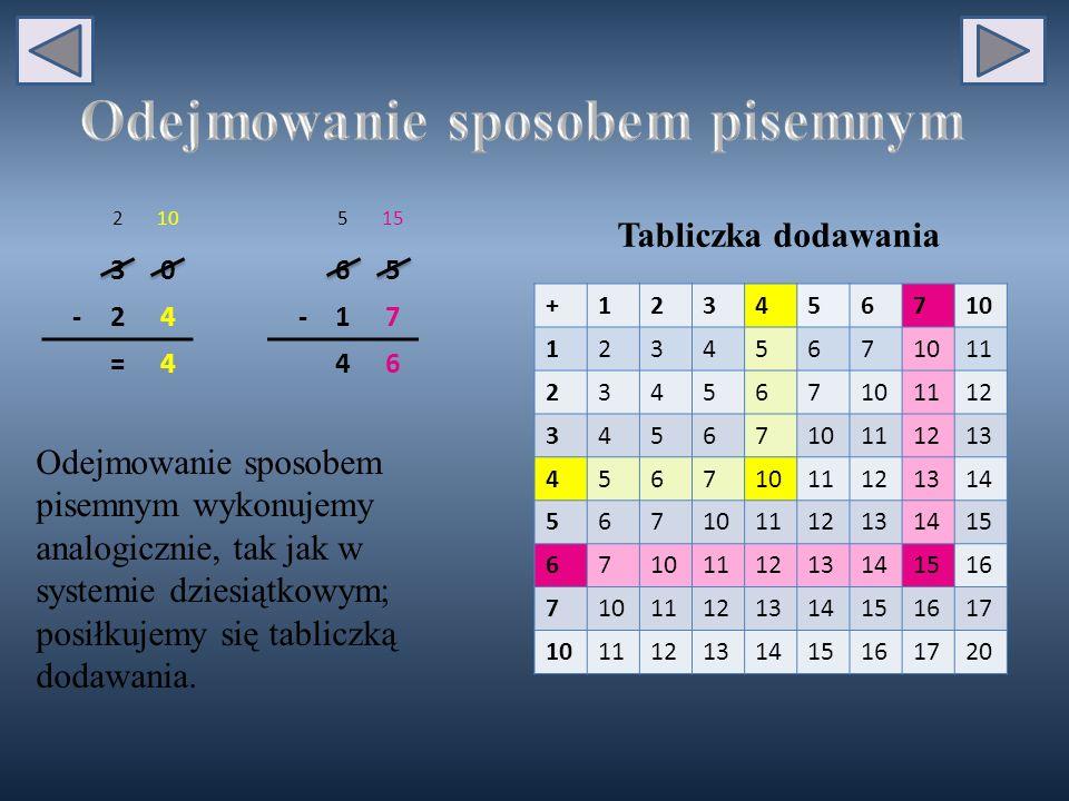 Zadanie 1.Oblicz: 16-7= 53-16= Zadanie 2.