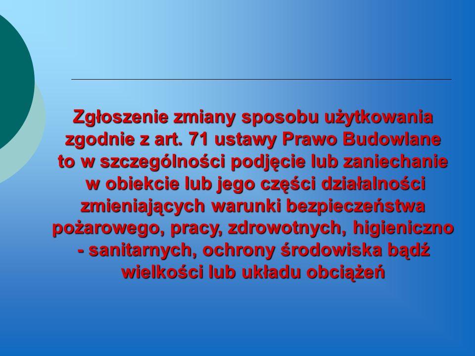 Przedszkola zgodnie z § 205 ust.