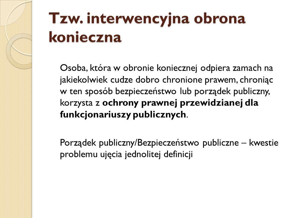 Dziękuję za uwagę Opracowano na podstawie: Jacek Giezek (red.), Natalia Kłączyńska, Grzegorz Łabuda Kodeks karny.