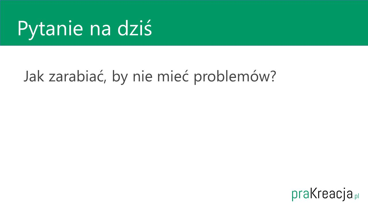 Lekarstwo Indywidualna interpretacja prawa podatkowego. Dobry prawnik. ;-) wojciechwawrzak.pl