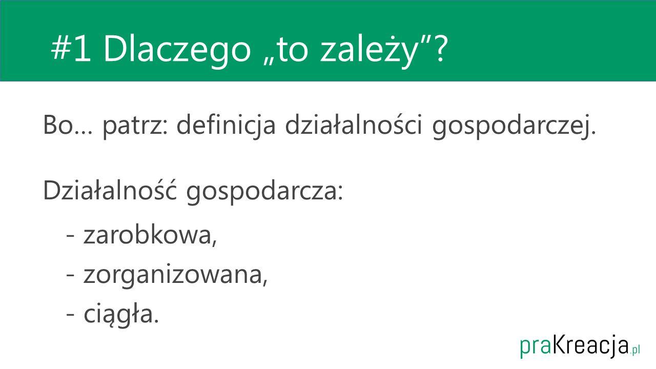 Forma zapłaty Przelew na właściwe konto US.