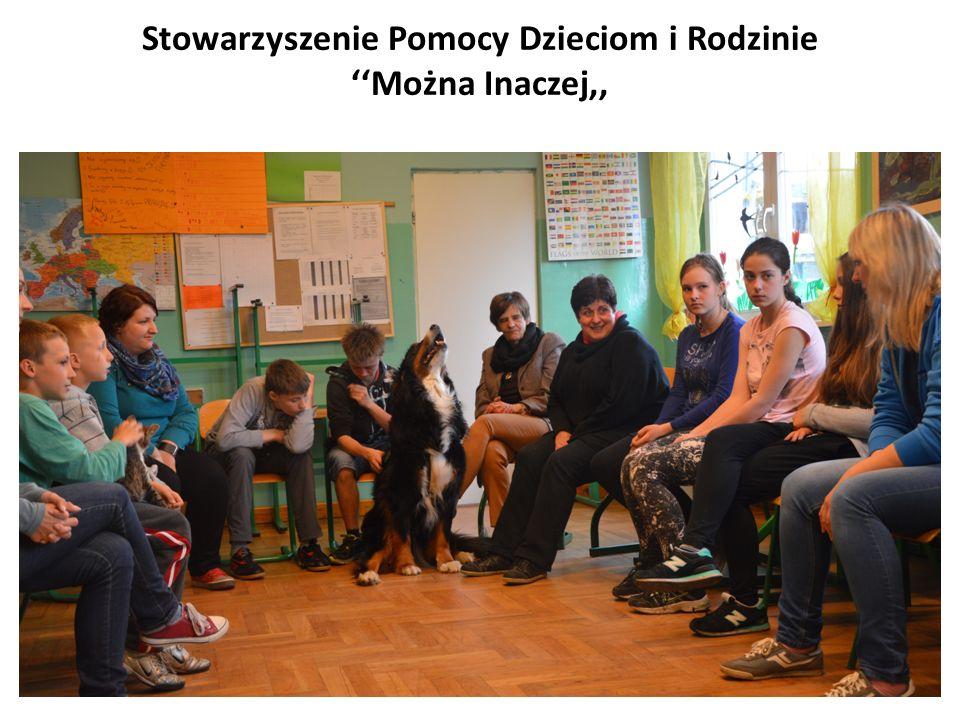 Stowarzyszenie powstało w 2000 r.z inicjatywy ustrońskich nauczycieli szkół z Ustronia.