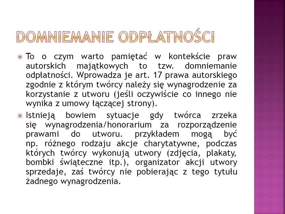  http://mojafirma.infor.pl  http://pl.wikipedia.org  http://prawokultury.pl