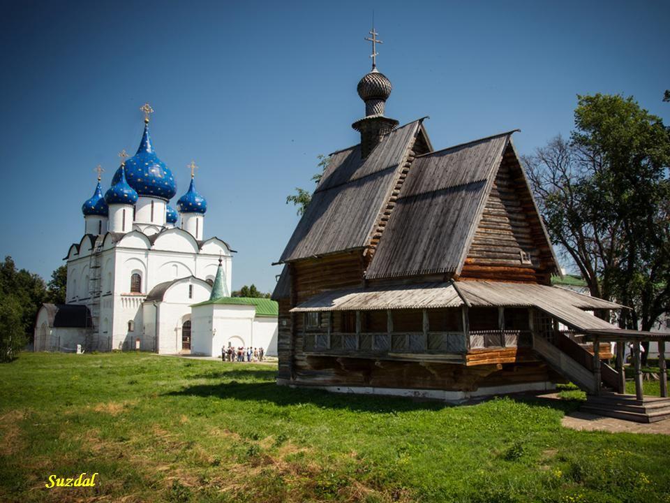 Da - Ma Region Nowogrodzki Nowogród Wielki - XIX w.
