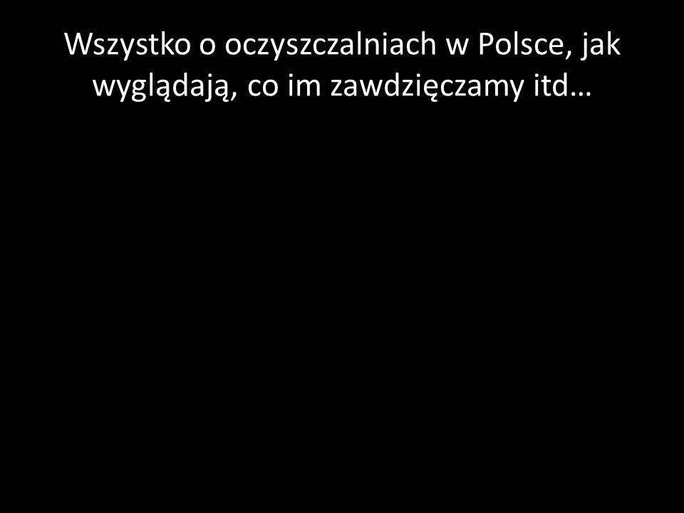 """Wypowiedzi mieszkańców Gminy Krzeszowice na temat kanalizacji… """"Kanalizacja w naszej Gminie to dobra inwestycja, choć ceny jej użytku są bardzo wysokie ale czego nie robi się dla środowiska -Stwierdza Pani Magda """"Kanalizacji tutaj brakowało, a teraz niczego nie brakuje, dzięki kanalizacji wszyscy na niej korzystamy -Stwierdza Pan Jan"""