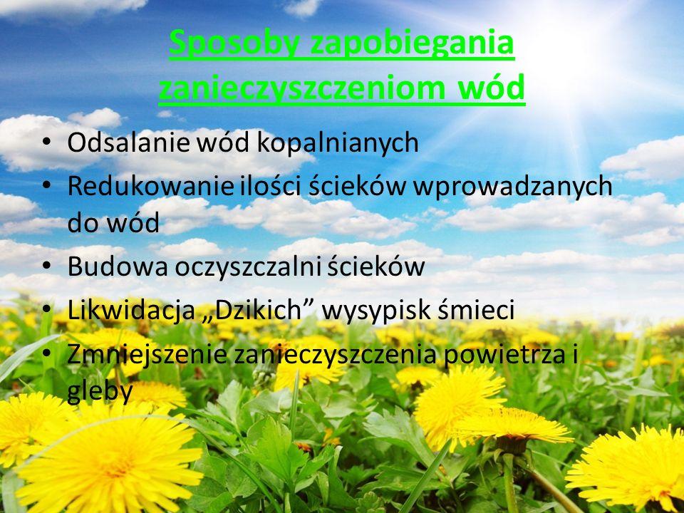 Bibliografia i źródła wiadomości: Magazyn Krzeszowicki Przełom http://www.krzeszowice.pl http://krzeszowiceone.pl http://wikkrzeszowice.pl https://pl.wikipedia.org