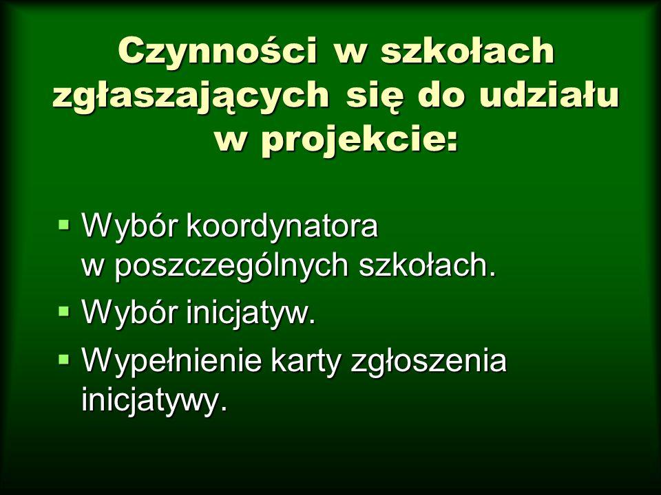 """Podjęte formy realizacji:  Projekt profilaktyczny """"Bezpieczny Internet został włączony do działań Urzędu Miasta Jarosławia związanych z programem """"Bezpieczny Jarosław ."""