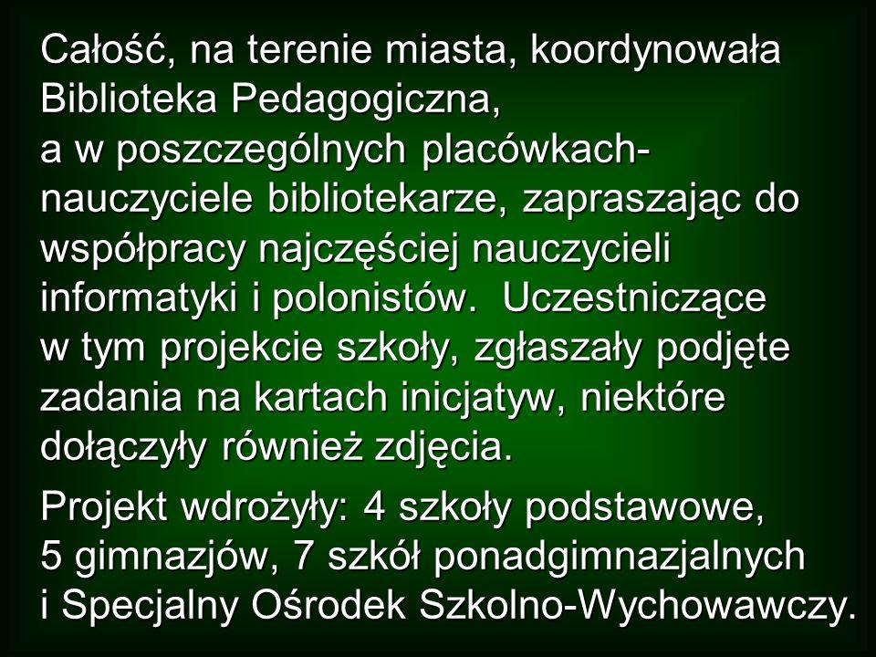  p p p poradnik dla dzieci i młodzieży