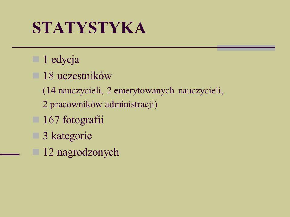 KATARZYNA BADOCHA SP 20