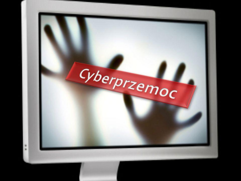 8.Należy zadbać o ukrycie przed obcymi swoich prawdziwych danych.