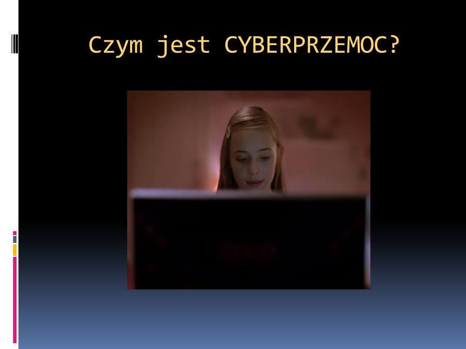Źródło: Cogito Autor: Marek Łuszczyna 14/12/2007