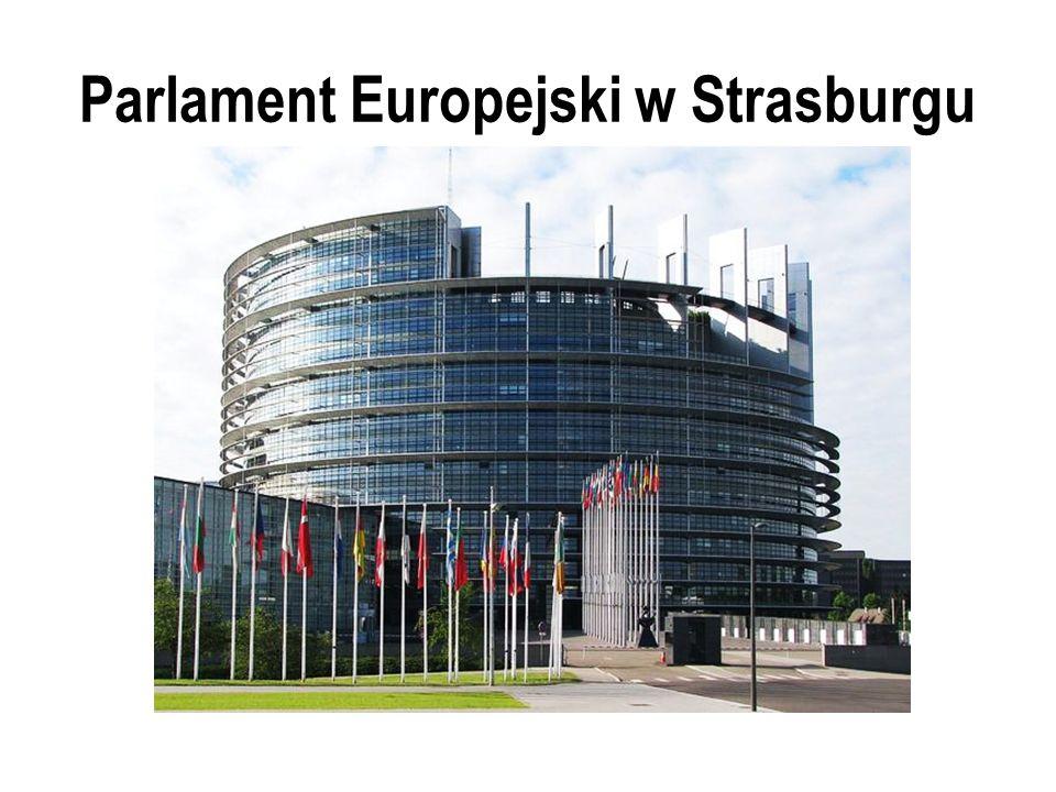 Jak prawo unijne zmienia polskie przepisy?