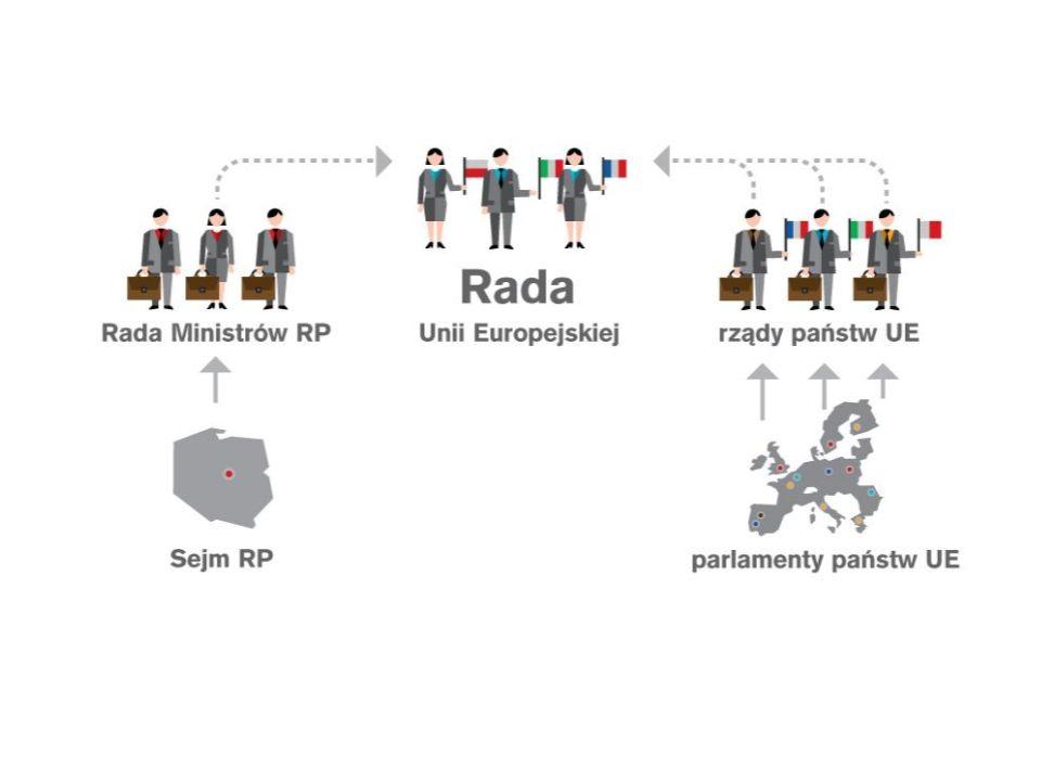 Najpopularniejsi polscy europarlamentarzyści