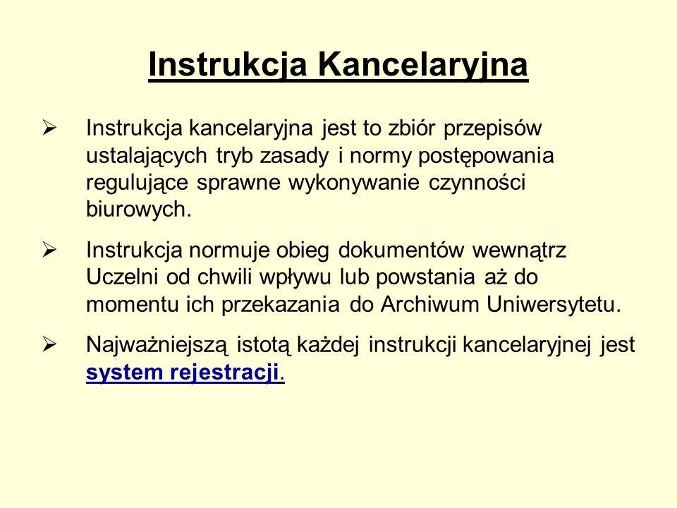 (3) Znakowanie spraw w systemie bezdziennikowym dc.