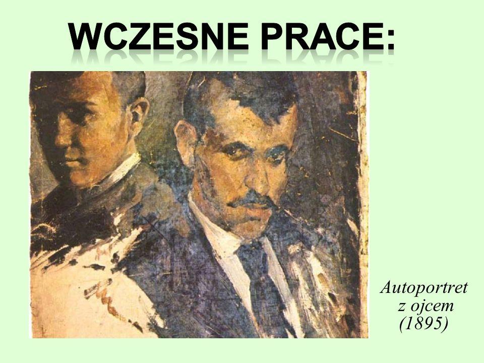 Pablo Picasso przyszedł na świat 25 października 1881 roku w Andaluzji (Hiszpania). Już w bardzo młodym wieku przejawia tak niezwykłe uzdolnienia, że