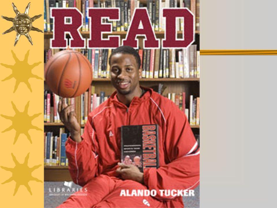 """Czytelnicy oporni: dobór propozycji – listy tytułowe!  Każdy bibliotekarz pracujący z """"opornymi"""" powinien mieć na podorędziu – w głowie lub na kartce"""