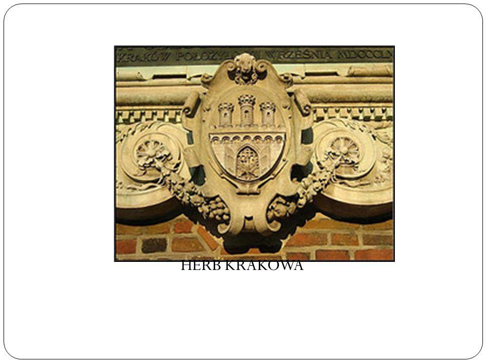 Legenda Dawno, dawno temu…w jamie pod Wawelem mieszkał smok.