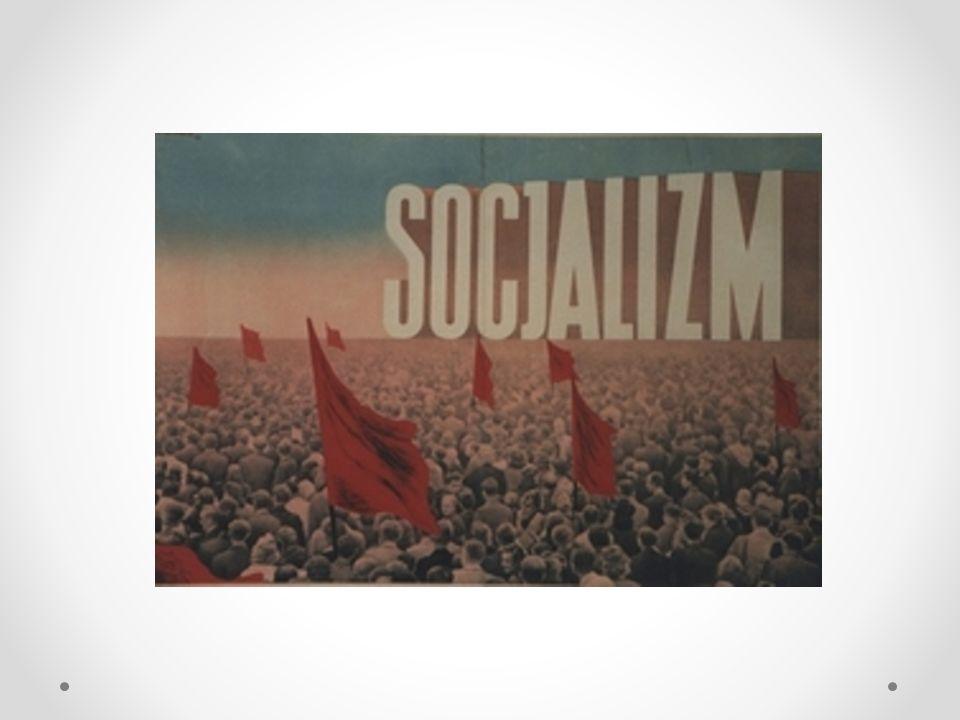 Karol Marks (1818-1883) Proletariusze nie mają w niej [tj.