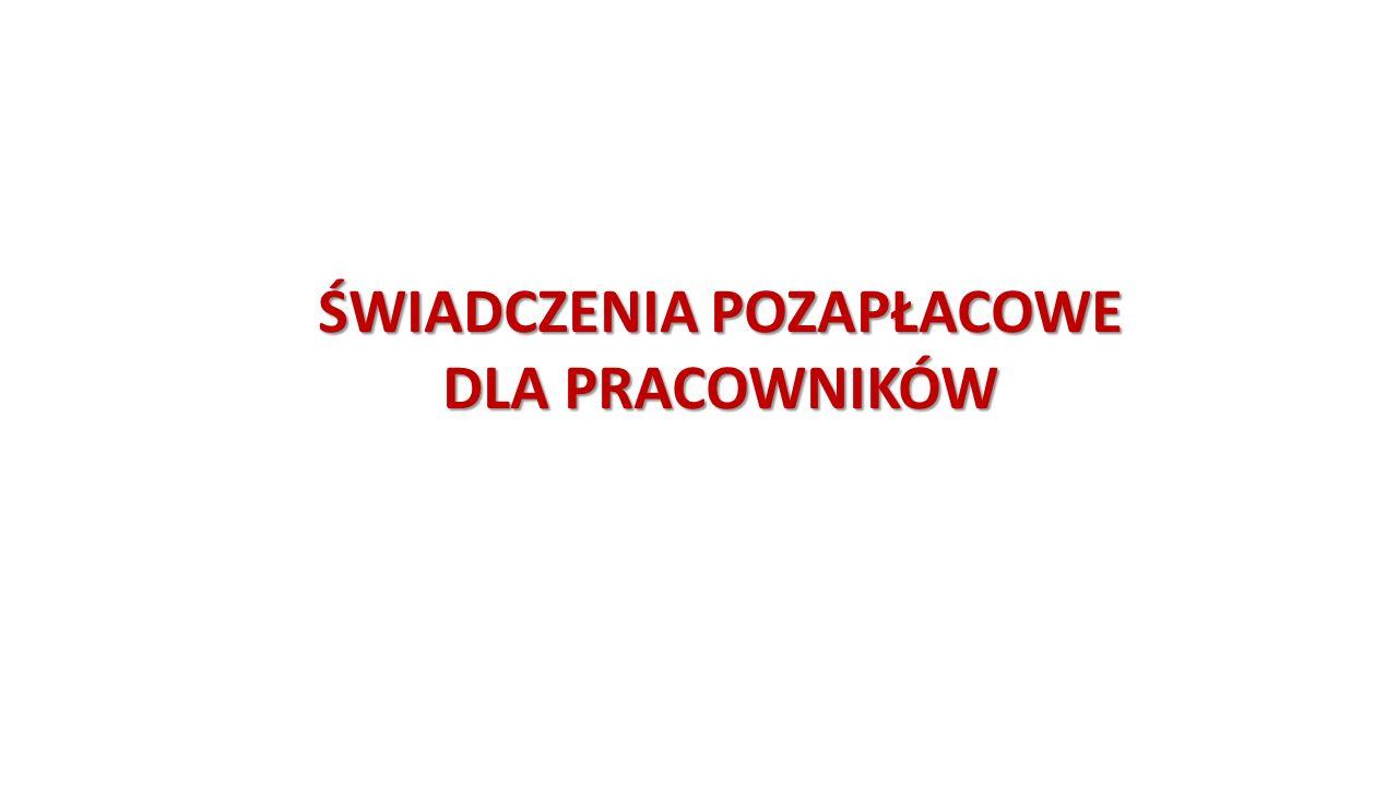 Interpretacja indywidualna dyrektora Izby Skarbowej w Poznaniu z 19 maja 2009 roku, sygn..