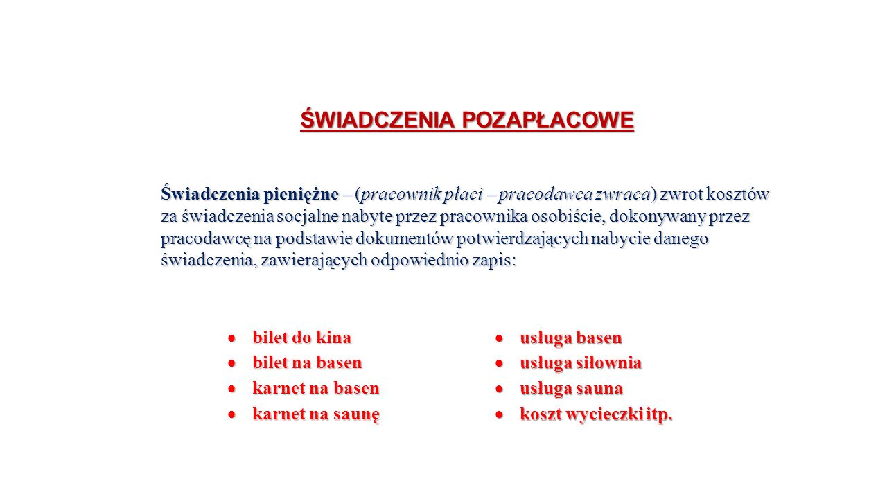WYROKI SĄDÓW Wyrok SN z 20 sierpnia 2001 roku; sygn.