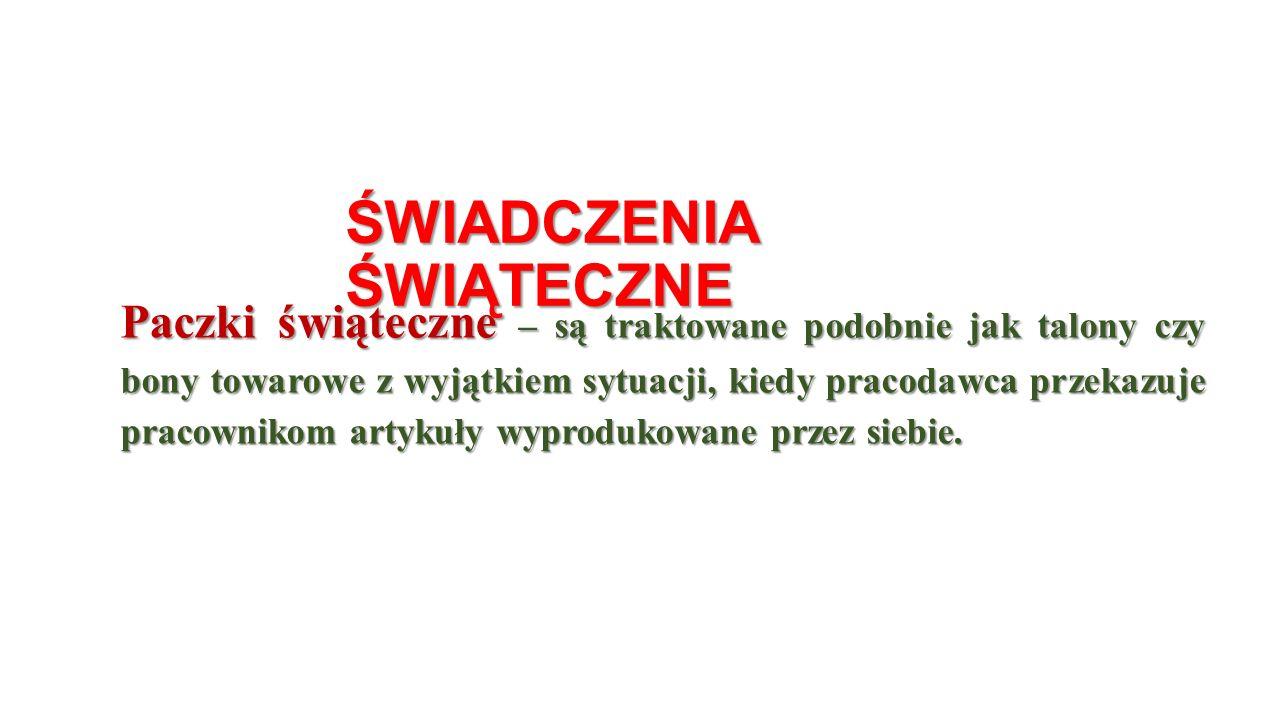 WYROKI SĄDÓW Wyrok Sądu Apelacyjnego w Poznaniu z 25 września 2 01 3 roku, sygn.
