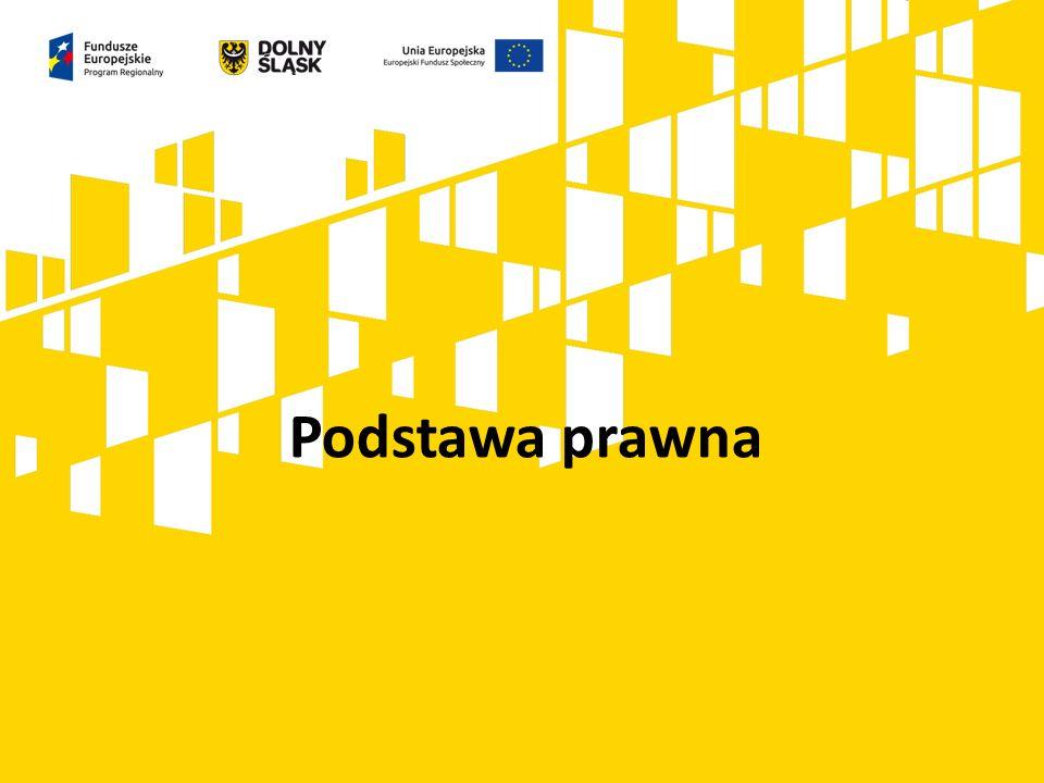 wypracowanie skutecznej polityki zwalczania nadużyć finansowych i planów reagowania w sytuacjach ich wystąpienia, we współpracy z grupami roboczymi do spraw analizy ryzyka nadużyć finansowych, określenie zasad zapobiegania i wykrywania nadużyć finansowych, opracowanie arkuszy pozwalających na identyfikację nadużyć finansowych mogących występować podczas realizacji RPO WD 2014 - 2020, analiza wypełnianych przez IZ RPO WD/IP RPO WD arkuszy i dokonanie analizy wpływu zidentyfikowanych nadużyć na system realizacji RPO WD 2014 - 2020, podejmowanie decyzji o sposobie zapobiegania zidentyfikowanym nadużyciom finansowym mogącym występować podczas realizacji RPO WD 2014 – 2020.
