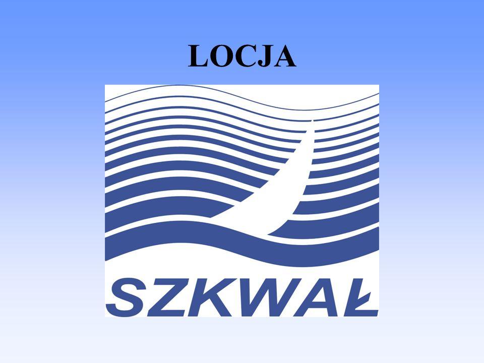 SPIS TREŚCI: - drogi wodne (naturalne) - budowle hydrotechniczne (jaz, śluza, kanał żeglugowy) - oznakowanie śródlądowego szlaku wodnego - oznakowanie morskiego szlaku wodnego ( System IALA )
