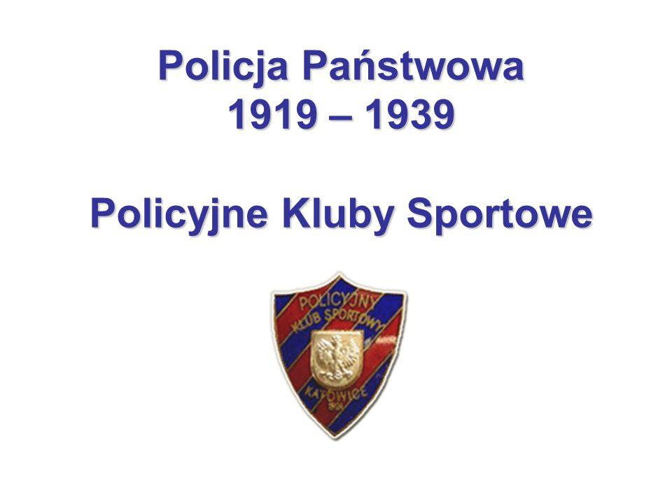 Stanisław Hachorek Piłkarz, napastnik, wychowanek CKS Czeladź (1945-1947), zawodnik WMKS Katowice (1947-1948), warszawskiej Gwardii (1948-1962) i Warszawianki (1962-1965).