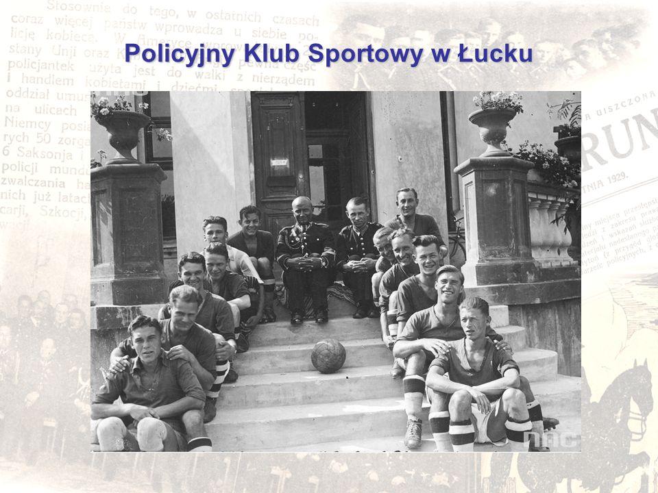 Paweł Kakietek Pięściarz wagi lekkośredniej i średniej warszawskiej Gwardii (1989-2003).