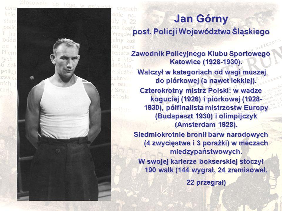 Roman Muzyk Lekkoatleta GTS Wisła Kraków (1956-1967) i Resovii (1968) specjalizujący się w biegu przez płotki.